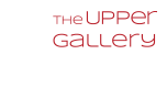 The Upper Gallery logo